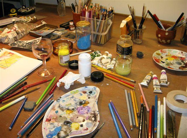 http://www.mcrezee.com/cms/uploads/images/homepage_afbeeldingen/contact.jpg
